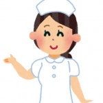 nurse_cap