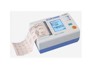 血圧脈波検査装置(1.2)